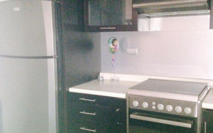 Foto de casa en renta en, guadalupe victoria, coatzacoalcos, veracruz, 1124297 no 06