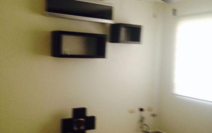 Foto de casa en renta en, guadalupe victoria, coatzacoalcos, veracruz, 1124297 no 08