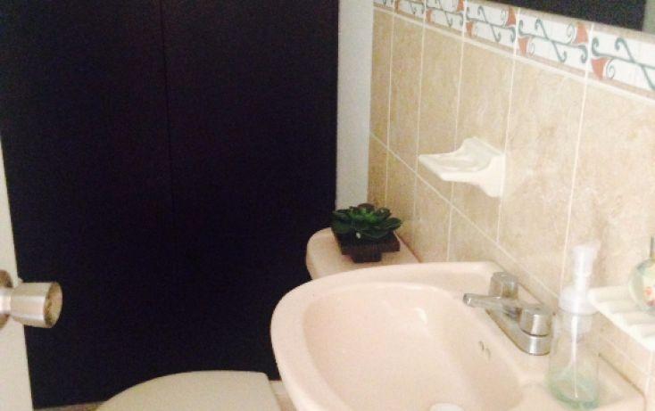 Foto de casa en renta en, guadalupe victoria, coatzacoalcos, veracruz, 1124297 no 09