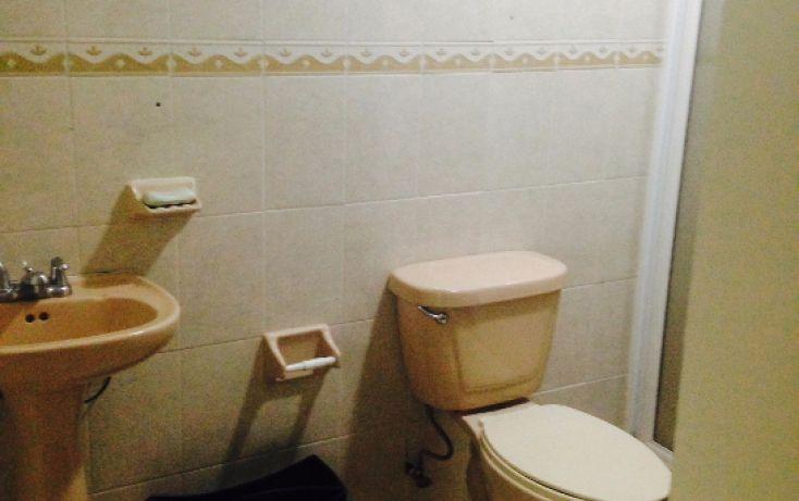 Foto de casa en renta en, guadalupe victoria, coatzacoalcos, veracruz, 1124297 no 10