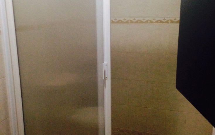 Foto de casa en renta en, guadalupe victoria, coatzacoalcos, veracruz, 1124297 no 11