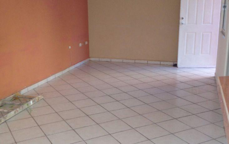 Foto de casa en condominio en renta en, guadalupe victoria, coatzacoalcos, veracruz, 1501395 no 01