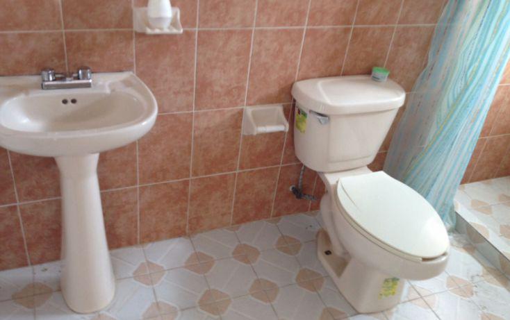 Foto de casa en condominio en renta en, guadalupe victoria, coatzacoalcos, veracruz, 1501395 no 02