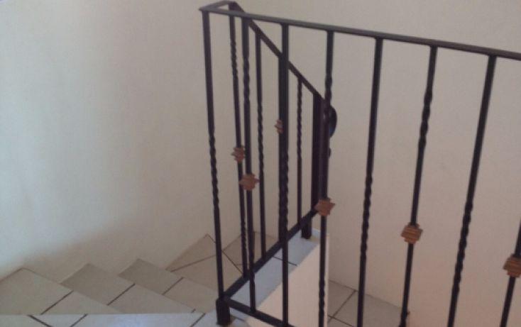 Foto de casa en condominio en renta en, guadalupe victoria, coatzacoalcos, veracruz, 1501395 no 03