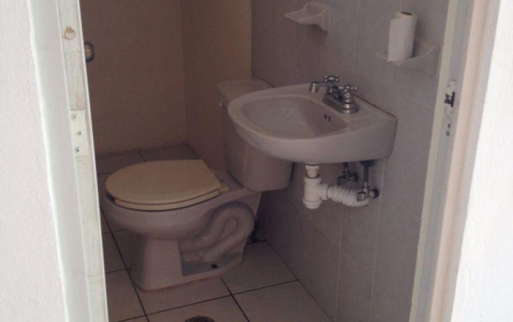 Foto de casa en condominio en renta en, guadalupe victoria, coatzacoalcos, veracruz, 1501395 no 04