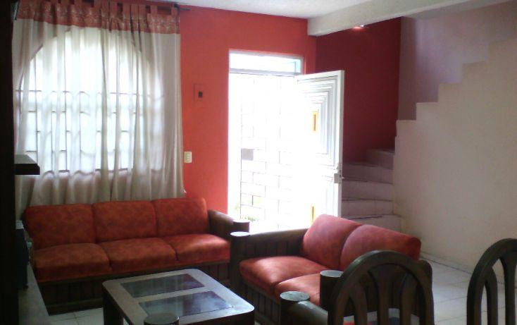 Foto de casa en renta en, guadalupe victoria, coatzacoalcos, veracruz, 1663996 no 02