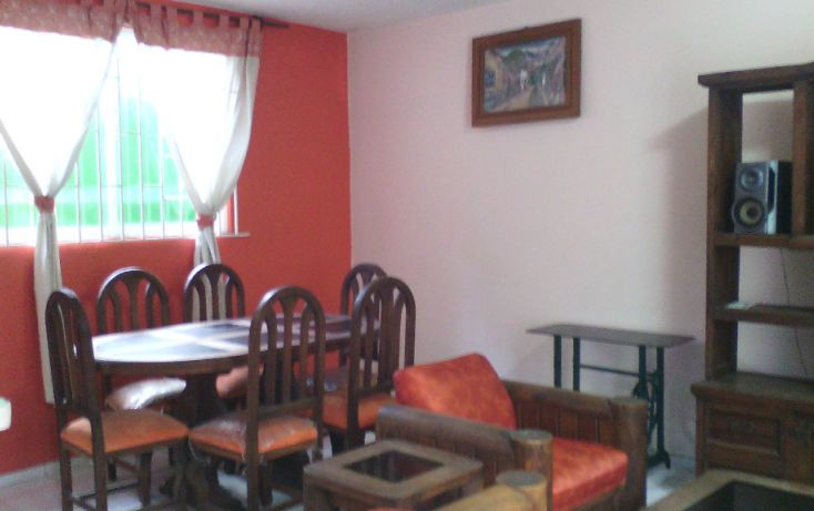 Foto de casa en renta en, guadalupe victoria, coatzacoalcos, veracruz, 1663996 no 03