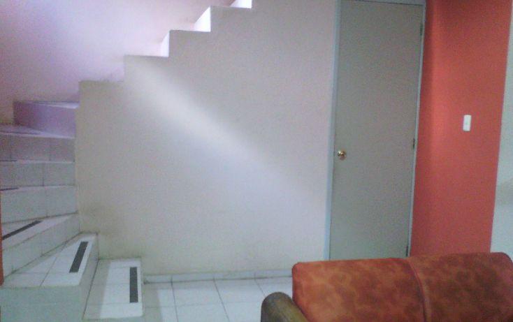 Foto de casa en renta en, guadalupe victoria, coatzacoalcos, veracruz, 1663996 no 04