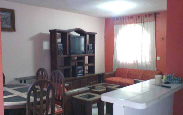 Foto de casa en renta en, guadalupe victoria, coatzacoalcos, veracruz, 1663996 no 05