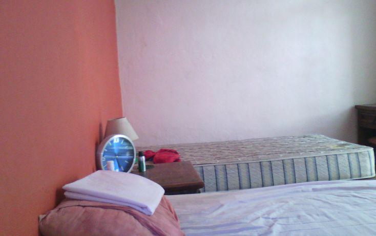 Foto de casa en renta en, guadalupe victoria, coatzacoalcos, veracruz, 1663996 no 07
