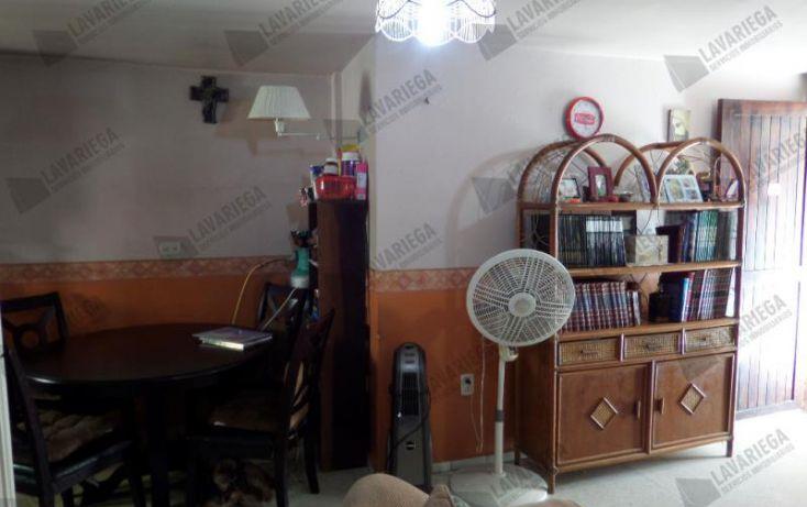 Foto de departamento en venta en, guadalupe victoria, coatzacoalcos, veracruz, 2037944 no 04