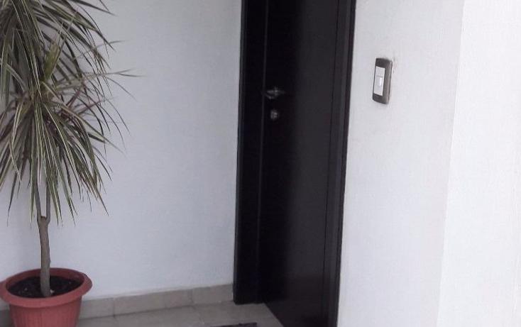 Foto de departamento en renta en  , guadalupe victoria, coatzacoalcos, veracruz de ignacio de la llave, 1077733 No. 03