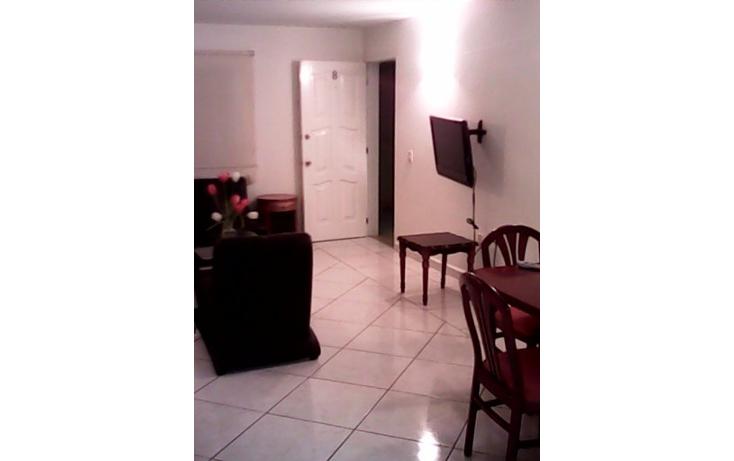 Foto de departamento en renta en  , guadalupe victoria, coatzacoalcos, veracruz de ignacio de la llave, 1141505 No. 05