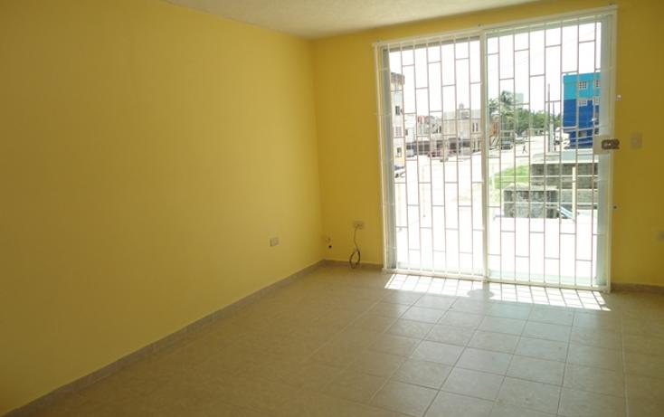 Foto de casa en renta en  , guadalupe victoria, coatzacoalcos, veracruz de ignacio de la llave, 1196751 No. 04