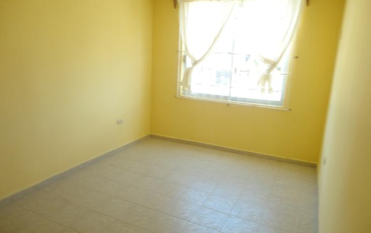 Foto de casa en renta en  , guadalupe victoria, coatzacoalcos, veracruz de ignacio de la llave, 1196751 No. 07