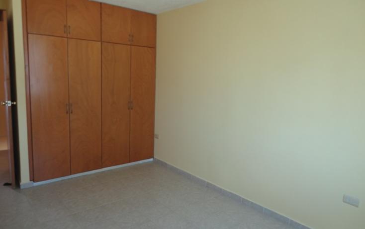 Foto de casa en renta en  , guadalupe victoria, coatzacoalcos, veracruz de ignacio de la llave, 1196751 No. 08