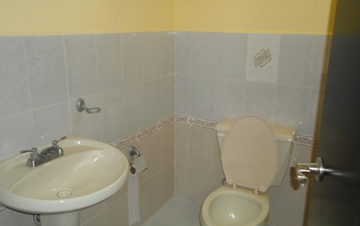 Foto de casa en renta en  , guadalupe victoria, coatzacoalcos, veracruz de ignacio de la llave, 1196751 No. 10