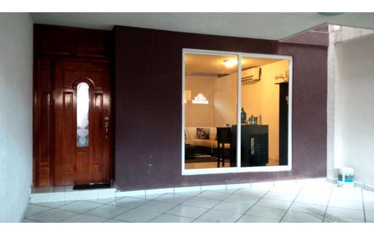 Foto de casa en venta en  , guadalupe victoria, coatzacoalcos, veracruz de ignacio de la llave, 1246919 No. 06