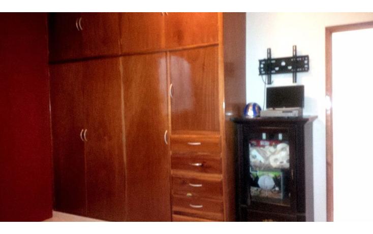 Foto de casa en venta en  , guadalupe victoria, coatzacoalcos, veracruz de ignacio de la llave, 1246919 No. 07