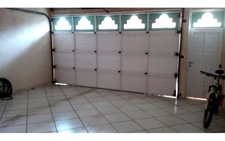 Foto de casa en venta en  , guadalupe victoria, coatzacoalcos, veracruz de ignacio de la llave, 1246919 No. 10