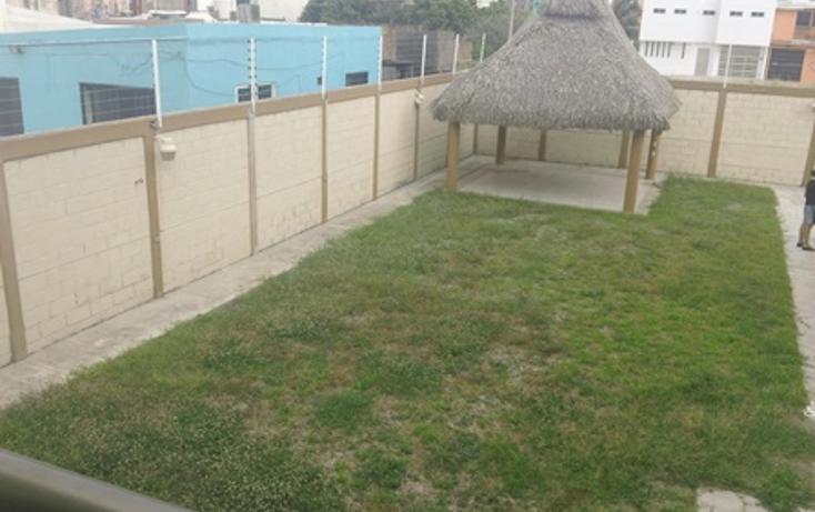 Foto de terreno habitacional en venta en  , guadalupe victoria, coatzacoalcos, veracruz de ignacio de la llave, 1258801 No. 01