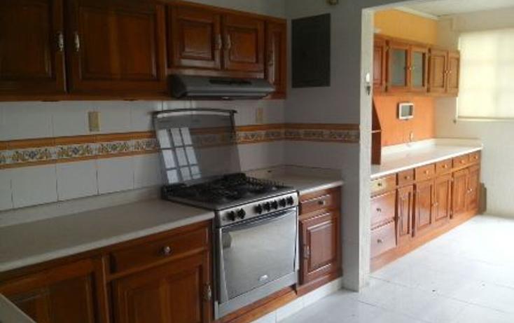 Foto de casa en venta en  , guadalupe victoria, coatzacoalcos, veracruz de ignacio de la llave, 1274211 No. 04