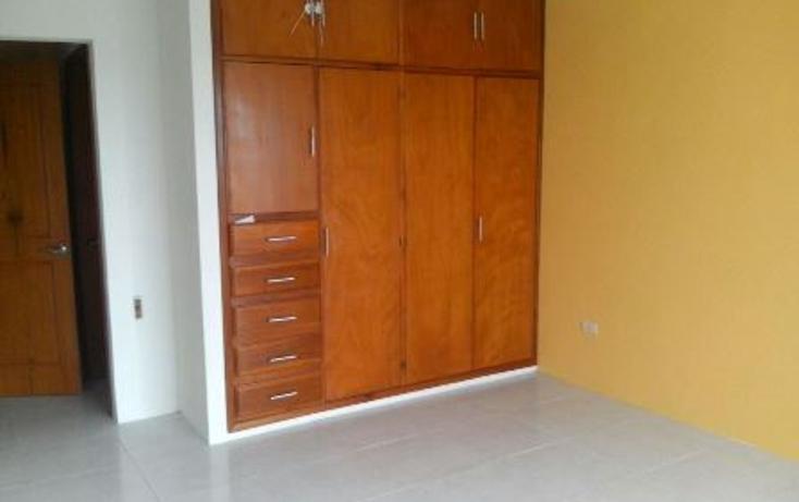 Foto de casa en venta en  , guadalupe victoria, coatzacoalcos, veracruz de ignacio de la llave, 1274211 No. 06