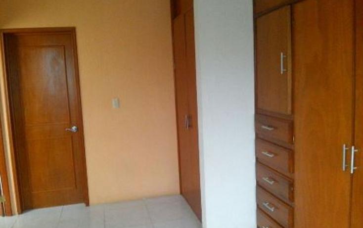 Foto de casa en venta en  , guadalupe victoria, coatzacoalcos, veracruz de ignacio de la llave, 1274211 No. 07