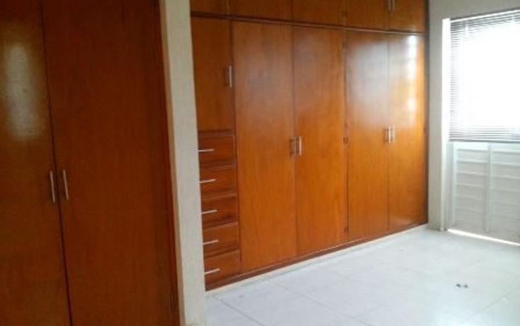 Foto de casa en venta en  , guadalupe victoria, coatzacoalcos, veracruz de ignacio de la llave, 1274211 No. 08