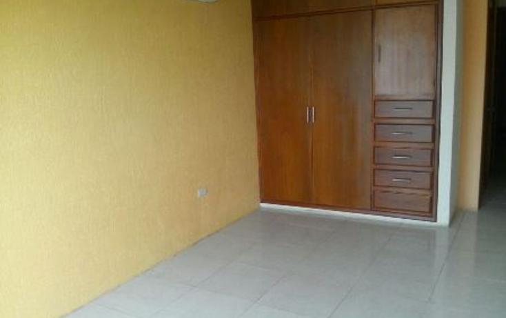 Foto de casa en venta en  , guadalupe victoria, coatzacoalcos, veracruz de ignacio de la llave, 1274211 No. 09
