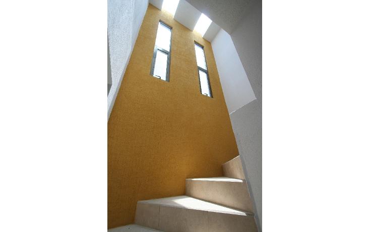 Foto de casa en renta en  , guadalupe victoria, coatzacoalcos, veracruz de ignacio de la llave, 1314945 No. 06