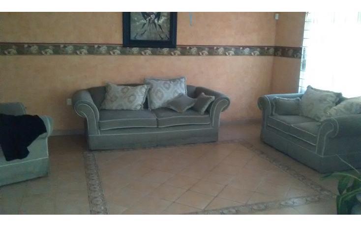 Foto de casa en renta en  , guadalupe victoria, coatzacoalcos, veracruz de ignacio de la llave, 1449115 No. 02