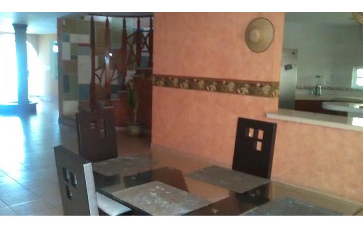 Foto de casa en renta en  , guadalupe victoria, coatzacoalcos, veracruz de ignacio de la llave, 1449115 No. 04
