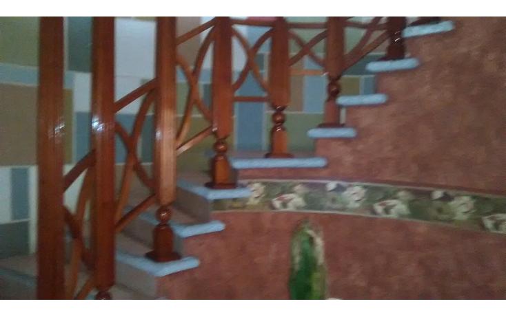 Foto de casa en renta en  , guadalupe victoria, coatzacoalcos, veracruz de ignacio de la llave, 1449115 No. 08
