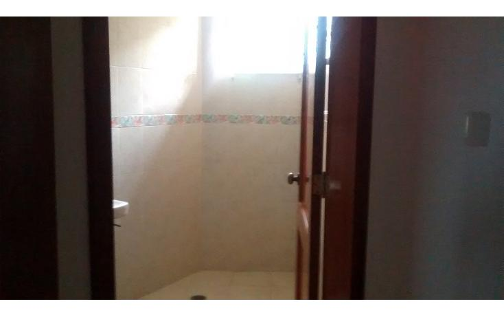 Foto de casa en renta en  , guadalupe victoria, coatzacoalcos, veracruz de ignacio de la llave, 1449115 No. 09