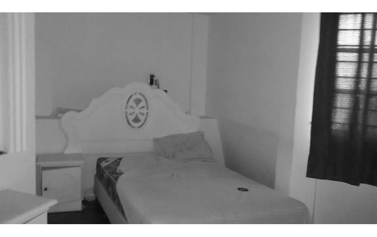Foto de casa en renta en  , guadalupe victoria, coatzacoalcos, veracruz de ignacio de la llave, 1449115 No. 12