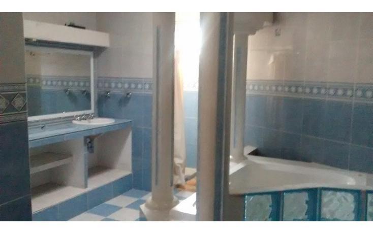 Foto de casa en renta en  , guadalupe victoria, coatzacoalcos, veracruz de ignacio de la llave, 1449115 No. 14
