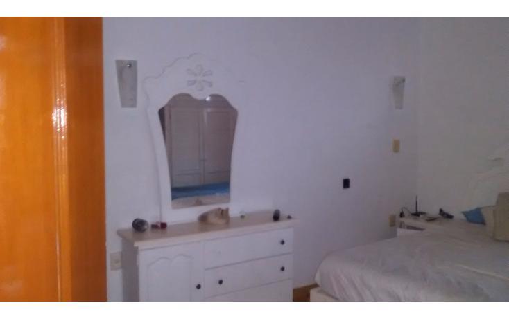 Foto de casa en renta en  , guadalupe victoria, coatzacoalcos, veracruz de ignacio de la llave, 1449115 No. 17