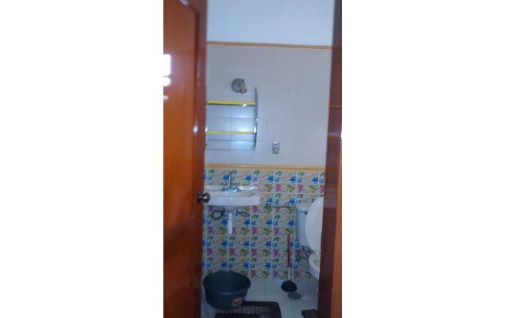 Foto de casa en renta en  , guadalupe victoria, coatzacoalcos, veracruz de ignacio de la llave, 1449115 No. 18
