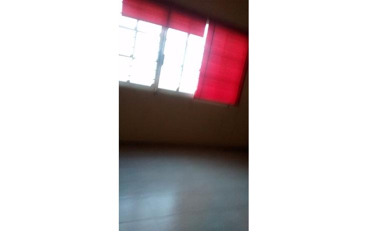 Foto de casa en renta en  , guadalupe victoria, coatzacoalcos, veracruz de ignacio de la llave, 1449115 No. 20