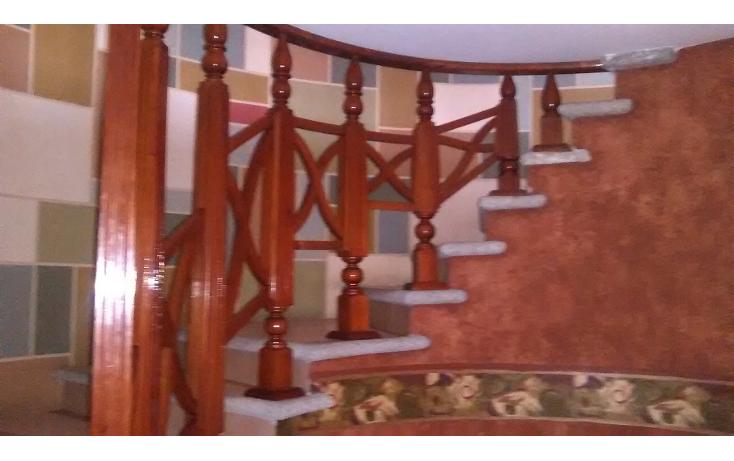 Foto de casa en renta en  , guadalupe victoria, coatzacoalcos, veracruz de ignacio de la llave, 1449115 No. 21