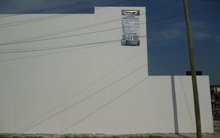 Foto de casa en venta en  , guadalupe victoria, coatzacoalcos, veracruz de ignacio de la llave, 1526527 No. 01