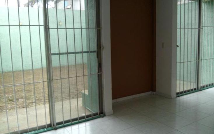 Foto de casa en renta en  , guadalupe victoria, coatzacoalcos, veracruz de ignacio de la llave, 1664462 No. 02