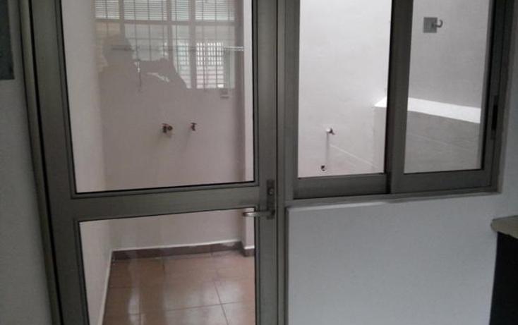 Foto de casa en renta en  , guadalupe victoria, coatzacoalcos, veracruz de ignacio de la llave, 1664462 No. 05