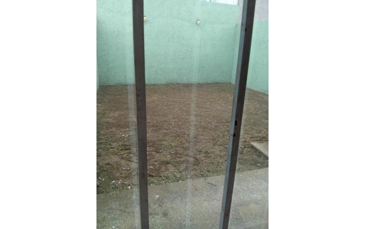Foto de casa en renta en  , guadalupe victoria, coatzacoalcos, veracruz de ignacio de la llave, 1664462 No. 07