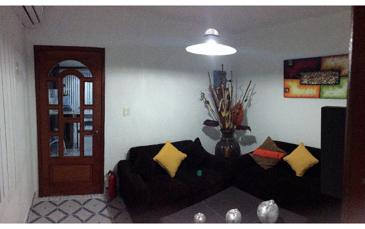 Foto de departamento en renta en  , guadalupe victoria, coatzacoalcos, veracruz de ignacio de la llave, 1694500 No. 04