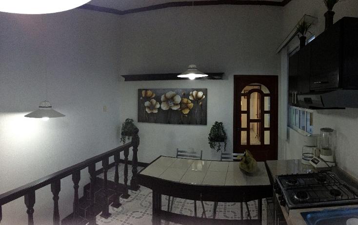 Foto de departamento en renta en  , guadalupe victoria, coatzacoalcos, veracruz de ignacio de la llave, 1694500 No. 05