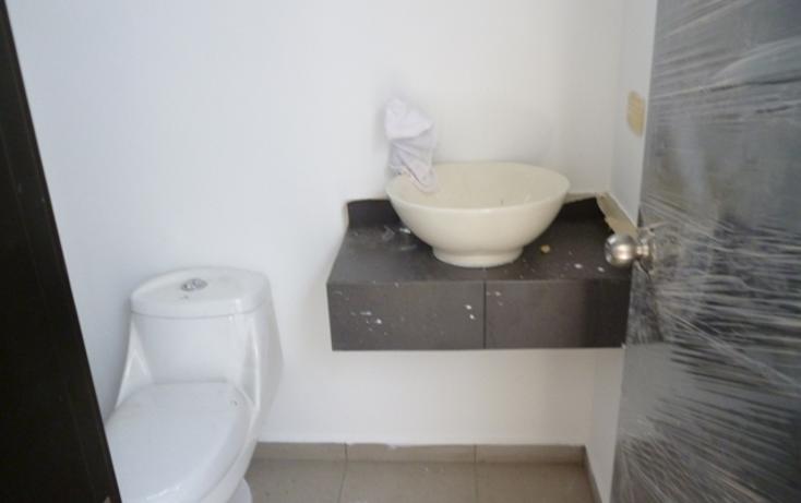 Foto de casa en venta en  , guadalupe victoria, coatzacoalcos, veracruz de ignacio de la llave, 1930760 No. 12