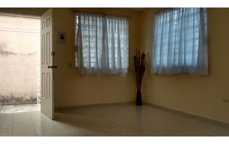 Foto de casa en venta en  , guadalupe victoria, coatzacoalcos, veracruz de ignacio de la llave, 1990612 No. 03