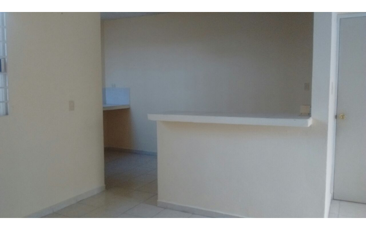 Foto de casa en venta en  , guadalupe victoria, coatzacoalcos, veracruz de ignacio de la llave, 1990612 No. 05